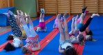 gym-enfants-la-sequanaise