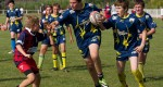 rugby-la-sequanaise2