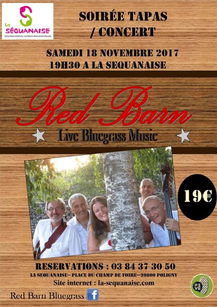 affiche 2017 RED barn modif